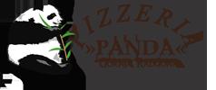 Picerija PANDA